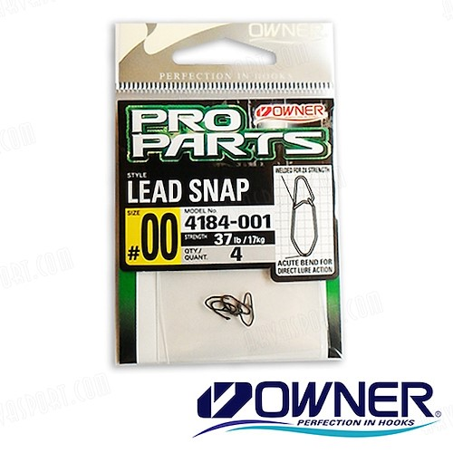 Owner Lead 4184-P24 Thumbnail Photo