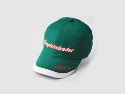 Graphiteleader CAP Thumbnail Photo On Hover