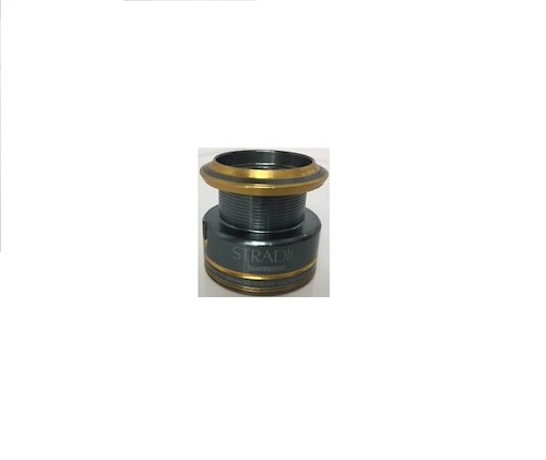 Shimano Μπομπίνα Stradic 1000FC Thumbnail Photo On Hover