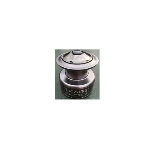 Shimano Μπομπίνα Exage 4000RCDH Thumbnail Photo On Hover