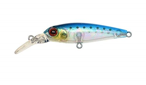 Jackson Py Shad Thumbnail Photo